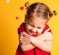 Piccoli gesti di Gentilezza per Se stessi